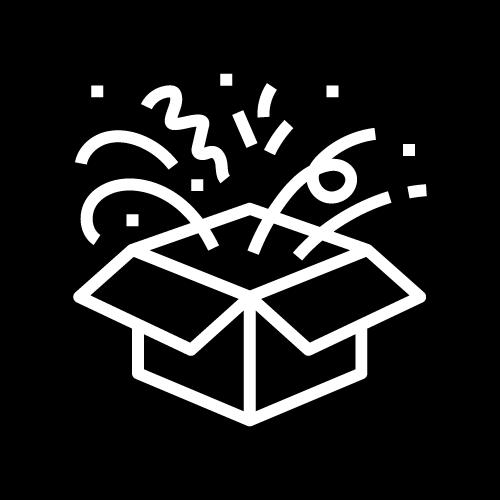 Box & Cadeaux